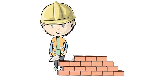 ocuk ve Genç İşçi Çalıştırırken Dikkat Edilecek Hususlar