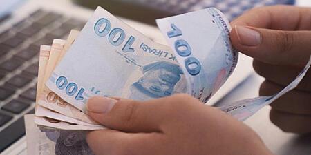 2020 Yılı Asgari Ücret Tutarı Bugünkü Resmi Gazetede Yayımlandı